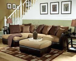 ikea furniture living room set lovely dining room sets ikea chair 45 contemporary ikea chairs sets