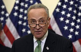 10 times democrats vowed to block republican court nominees
