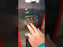 Hack Selecta Vending Machine Enchanting Selecta Automat Hack 48 YouTube