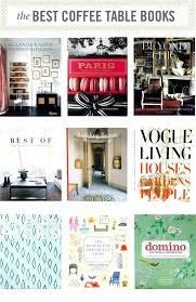 cool coffee table books top coffee table books coffee table books india