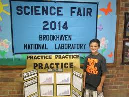 Image result for Images of National science fair