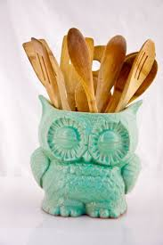 Owl Bedroom Accessories 17 Best Ideas About Owl Kitchen Decor On Pinterest Owl Kitchen