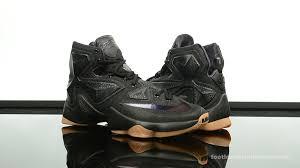 lebron james shoes 12 for kids. foot-locker-nike-lebron-13-black-lion-1 lebron james shoes 12 for kids