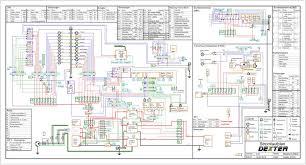 dexter wiring diagram v3 05