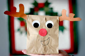 Christmas Crafts For Gifts Adults