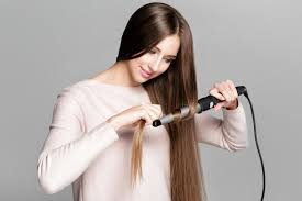 Как выбрать <b>щипцы для завивки</b> волос Поможем выбрать ...