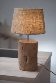 Houten Lamp Dat Zijn Hilarious Hashboard