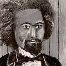 narrative of the life of frederick douglass  an american slave    narrative of the life of frederick douglass  an american slave summary   enotes com