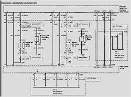 2004 dodge ram 1500 wiring diagram wiring diagrams 2004 dodge ram 1500 wiring diagram wiring diagrams for cars dodge ram 1500