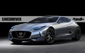 new z car releaseNew 2019 Nissan Z Sports Series Price Specs Release Date  New