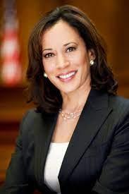 Kamala Harris' kansen om vice-president ...