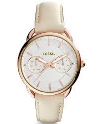 """<b>Часы Fossil ES3954</b>, купить в интернет магазине """"CHRONO.RU"""""""