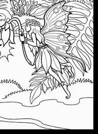 13 Awesome Easter Coloring Pages Images Easter Coloring Pages