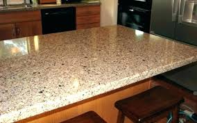 cost of butcher block countertops s per sq foot vs granite installed