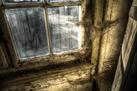 Wallpaper Sunlight Old Bread Window Dark Architecture