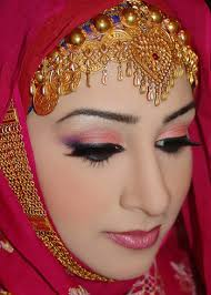 arabic bridal makeup bridal makeup smokey eye brown eyes looks 2016 videos kit images green eyes stani photos