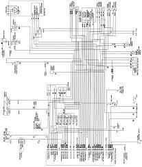 1990 hyundai sonata wiring diagram on 1990 images free download 2011 Hyundai Sonata Radio Wiring Diagram 1990 hyundai sonata wiring diagram 1 2002 hyundai sonata headlight wiring diagram 2011 hyundai sonata repair diagrams 2017 Hyundai Sonata Wiring Diagrams