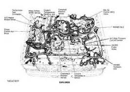 similiar ford ranger engine diagram keywords ford 4 0 engine diagram plugs ford engine image for user manual