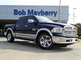 Used Ram 1500 for Sale in Charlotte, NC (with Photos) - CARFAX