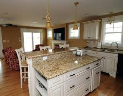 granite kitchen countertops with white cabinets. Exellent Granite Kitchen Countertops White Cabinets Collection In For  Perfect Home Furniture Ideas With Intended Granite Kitchen Countertops With White Cabinets O