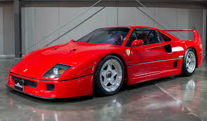 The Car Vault Uae Luxury Automobile Traders
