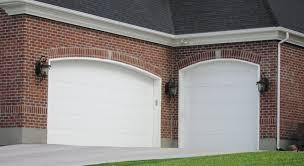 martin garage doorsMartin Garage Doors  CityScape Garage Door Repair