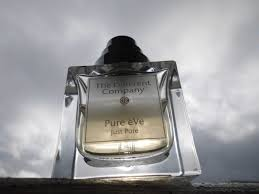 <b>Pure</b> eVe - Just <b>Pure</b> / <b>Pure</b> Virgin by <b>The Different Company</b> ...