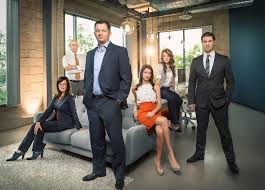 office photography tips. group photo formal but i like the composition office photography tips