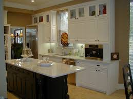 How Much For Kitchen Cabinets How Much Does A Custom Cabinet Door Cost Monsterlune