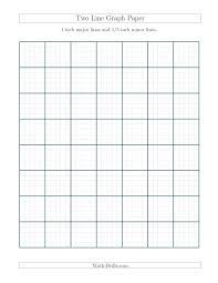 1 Inch Square Graph Paper Caraduio Info