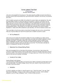 Free Resume Templates Monster Free Download English Letter Template