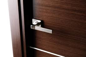 remarkable modern interior door handles with mia modern european interior doors door handle modern bedroom