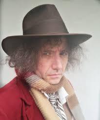 REVIEW: Herbert Johnson's Doctor Who Poet Fedora - Blogtor Who