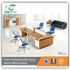 front office counter furniture. Front Office Counter Furniture Table Design