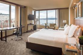 Seattle Hotel Suites 2 Bedrooms Luxury Hotel Rooms In Seattle 5 Star Hotels Hotel 1000