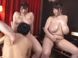 Japanese women for sex