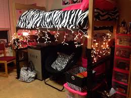 Awesome What To Do When Your Bored In Your Bedroom Contemporary