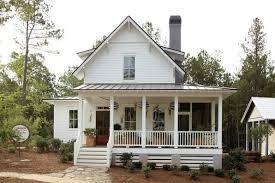 net zero house plans. net-zero home net zero house plans