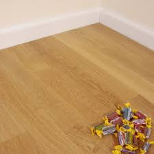 ecotimber ecoplanet white oak flooring