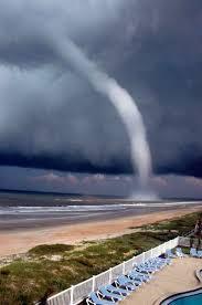 Tide Chart Ormond Beach Florida Ormond Beach Florida Ormond Beach Florida New Smyrna
