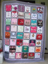 baby clothes quilt - Google Search | quilting 16 | Pinterest ... & baby clothes quilt - Google Search Adamdwight.com