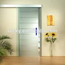 glass bathroom doors frosted glass bathroom door low 4 tempered frosted glass interior bathroom doors glass bathroom doors