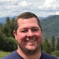 Adam Kelley - Sales Manager - R.S. Hughes Co., Inc. | LinkedIn