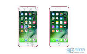 iPhone 7 Plus Ön Cam Değişimi 249 TL