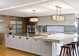 Kitchen Cost To Remodel Kitchen Elegant Remodeling Average Cost
