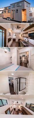 Best  Tiny House Shower Ideas On Pinterest - Tiny home design plans