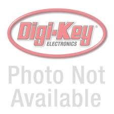 6d power supply board dc dc power board