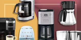 Shop for 2 cup coffee maker at bed bath & beyond. 8 Best Drip Coffee Makers 2020 According To Reviews Food Wine
