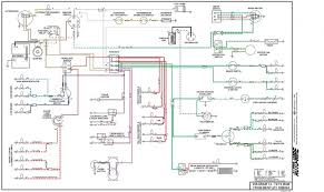 auto electrical wiring diagram with schematic diagrams wenkm com vw polo 2010 wiring diagram pdf at Bentley Wiring Diagrams