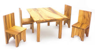 wooden barbie doll furniture. Stylist Inspiration Wood Dollhouse Furniture Kits Canada Ebay Sets Barbie With Wooden Doll I